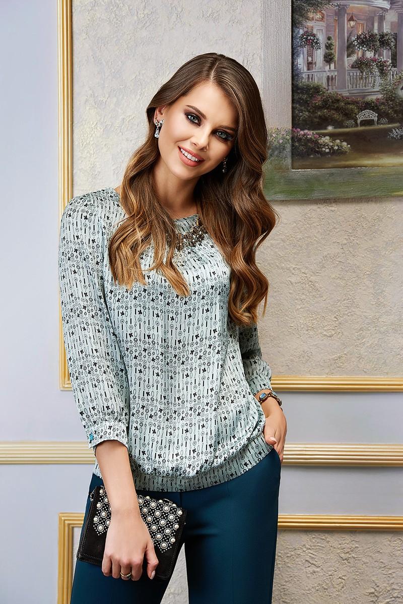 4d875e1721b Юна Стиль — производим и реализуем оптом модную женскую одеж ...