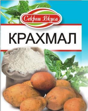 Www.e-upacovka.ru