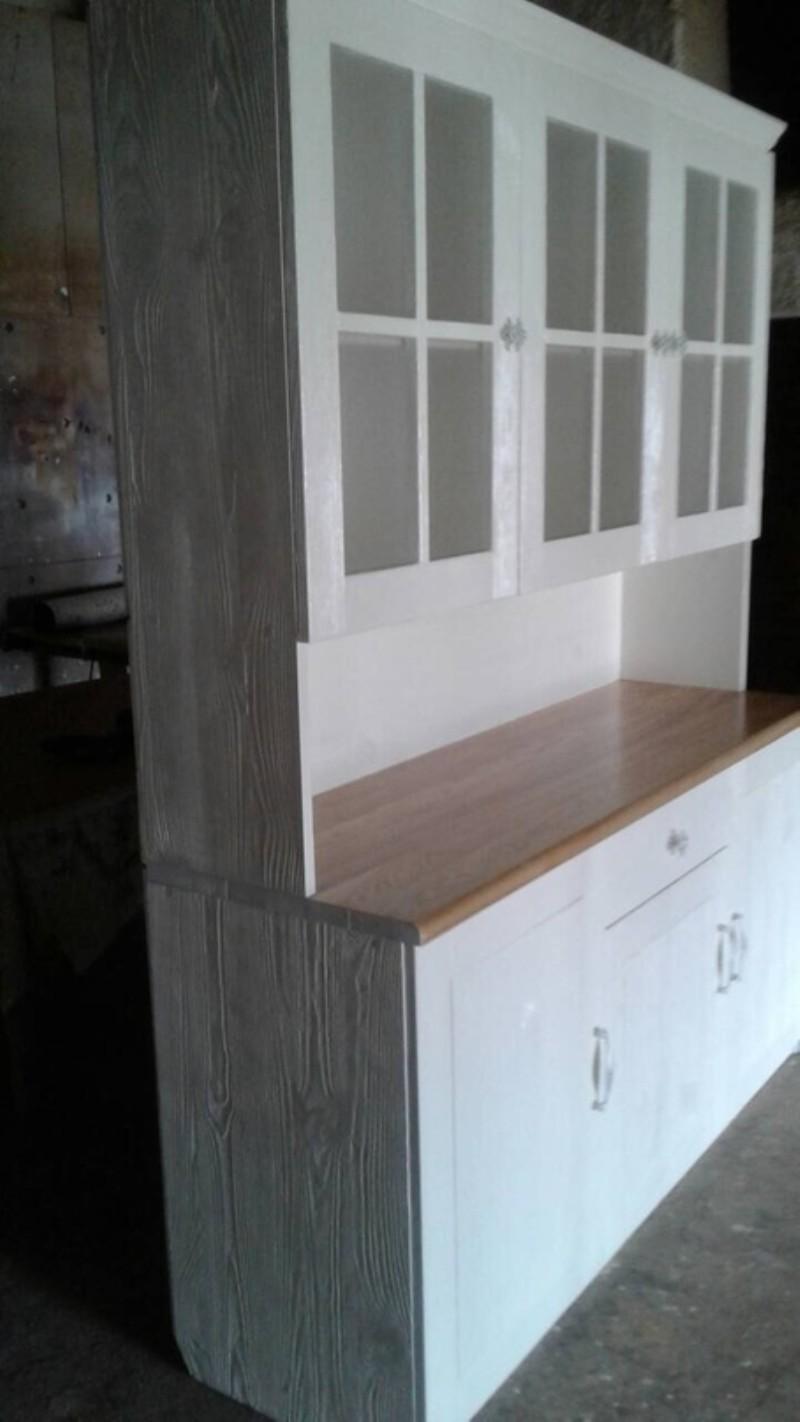 Почему лучше покупать мебель на заказ?