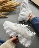 женские кроссовки обувь оптом от 5 пар, без рядов, оптом