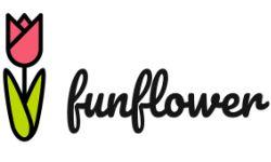 Тепличное хозяйство Funflower — производство и оптовая продажа цветов и растений