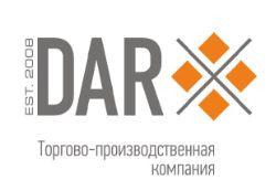 DAR — производство и продажа спортивной одежды