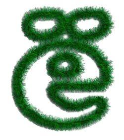 Ё-елки — оптовые и розничные продажи искусственных ёлок и аксессуаров