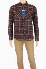 Микс одежды Tom Tailor