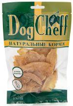 Курица ломтики Dog Cheff 002