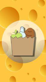 Поставки продуктов питания для кафе и ресторанов