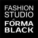 Formablack — бренд женской одежды