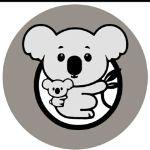производство детской одежды и товаров для новорожденных