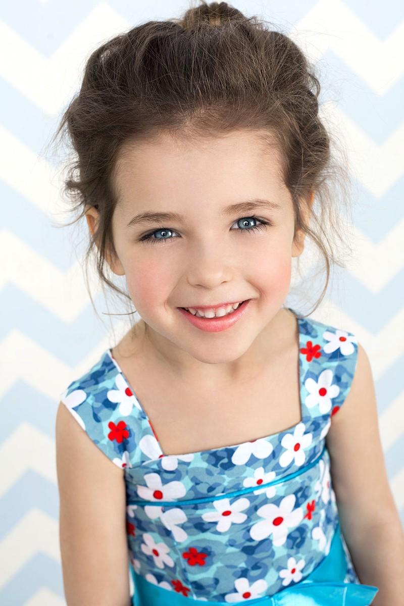 Сайт Детской Одежды Дешево