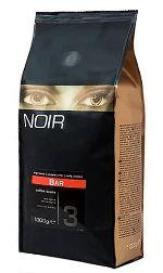 Кофе в зернах Noir 1кг в ассортименте 10101009