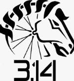 пи-конь, походная тележка туриста