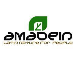 Амадеин — поставка экопродуктов и суперфудов