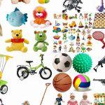 Игрушки оптом - более 10000 видов! Все бренды! на сайте