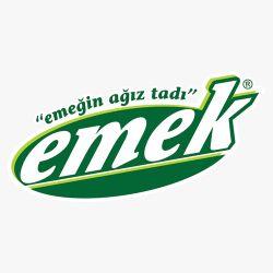 Emek GIDA — производство турецких сладостей и шоколадной пасты