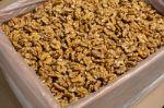 Грецкий орех Экстра, очищенный— Китай— коробка 10кг R0883