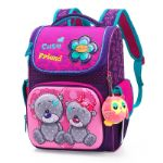 школьные рюкзаки, ранцы, сумки