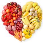оптовая продажа свежих овощей, фруктов, бакалеи