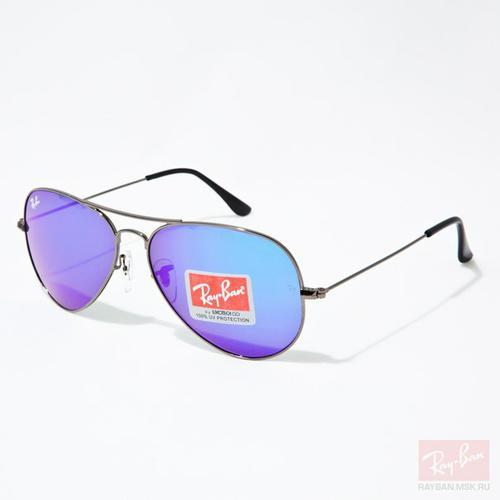 Дропшиппинг очки гуглес в владимир купить xiaomi с дисконтом в иркутск