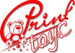 производство и оптовая продажа масок, антистрессовых игрушек