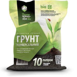 ООО «Тамбов Чернозем» предлагает вам сбалансированный экологически чистый грунт фасовкой 5,10 и 20 литров, а также упаковку объемом 50 литров и Big-Bag (1 м³). Совместно с экспертами- почвоведами Фирмы «Август» может быть создан любой грунт, отвечающий вашим потребностям. Будем рады видеть вас в качестве наших клиентов.