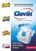 Дадаев С.Л. — стиральные порошки и моющие средства оптом