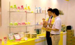 Высококачественные товары из Японии