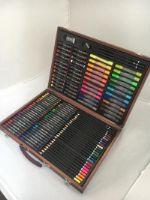 Набор для детского творчества www.naborchik.store N128P