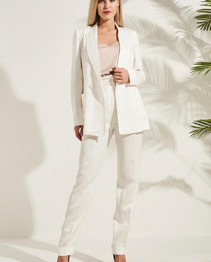 67 $ костюм; 29$ брюки; 43 $ пиджак / заказ модели от 5 шт ( размеры от S - XL)
