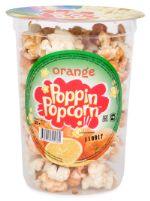 Попкорн Poppin popcorn