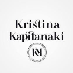 Kristina — женская одежда оптом