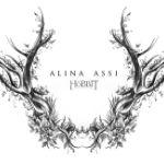 Обзор коллекции ALINA ASSI. Драгоценный камень российской модной индустрии.