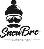 худи, толстовки, джоггеры, одежда для сноуборда и горных лыж