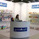 качественные развивающие игрушки и товары для детей
