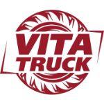 автоателье и автоаксессуары для грузовиков