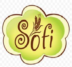 Sofi — пряники ручной работы