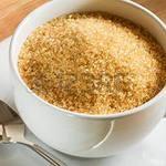 Повышение цен на тростниковый сахар с 10 декабря 2015 года