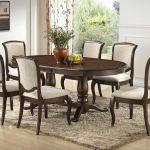 Стильная мебель. Популярные деревянные столы для уюта и комфорта на вашей кухне
