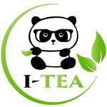 прямой поставщик чая