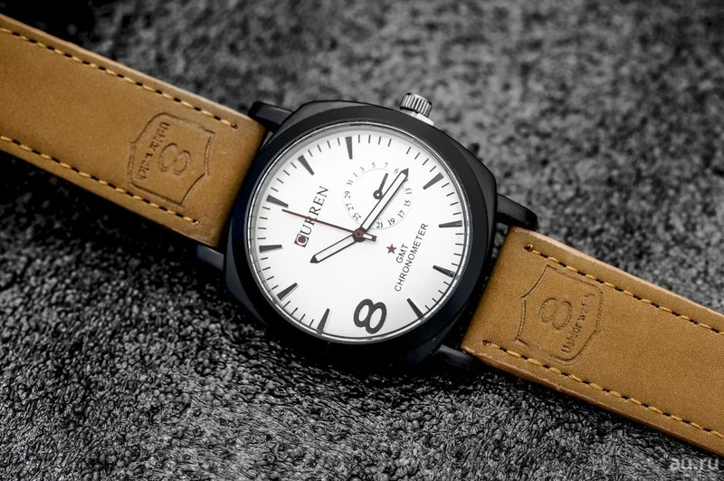 Оригинальные наручные часы оптом ярославль