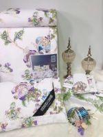 Наборы постельного белья с одеялом