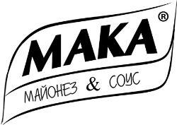 МАКА премиум — производство майонеза и соусов