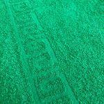 Полотенце махровое Ашхабад 40*70