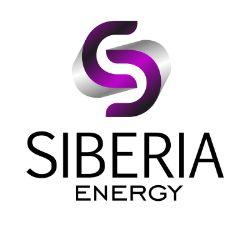 Сибирь-Энерджи — продажа безалкогольных энергетических напитков оптом
