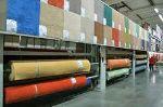 напольное покрытие и текстиль