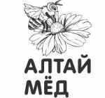 производитель алтайского мёда