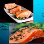 производство рыбной продукции холодного, горячего копчения
