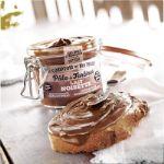 французский шоколад оптом, фермерские, натуральные продукты