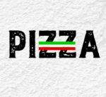 производство и продажа пиццы