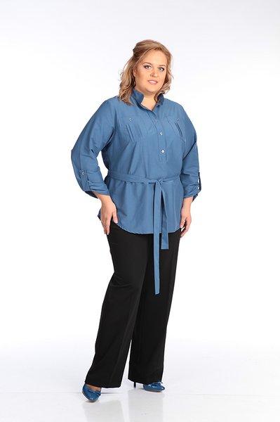 Саломея одежда больших размеров