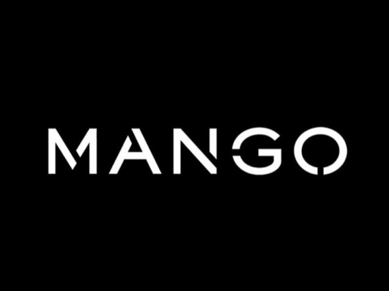 Женская одежда MANGO